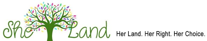 she-land-logo2